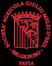 logo-sidebar